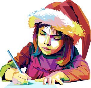 jenna-wpap-christmas
