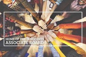 associate-board-web