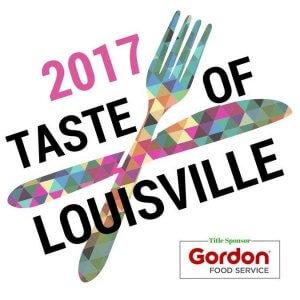 taste-of-louisville